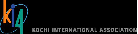 公益財団法人 高知県国際交流協会